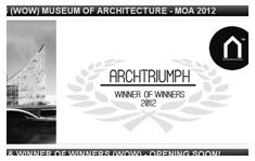 thumps_archtriumph_2_image