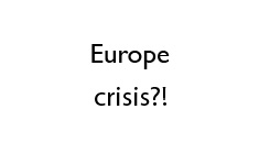 thumps_europecrisis