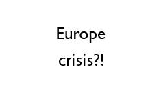 thumps_europecrisis