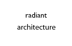 thumps_radiantarchitecture