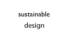 thumps_sustainabledesign