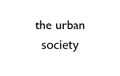 thumps_theurbansociety2