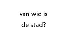 thumps_vanwieisdestad2