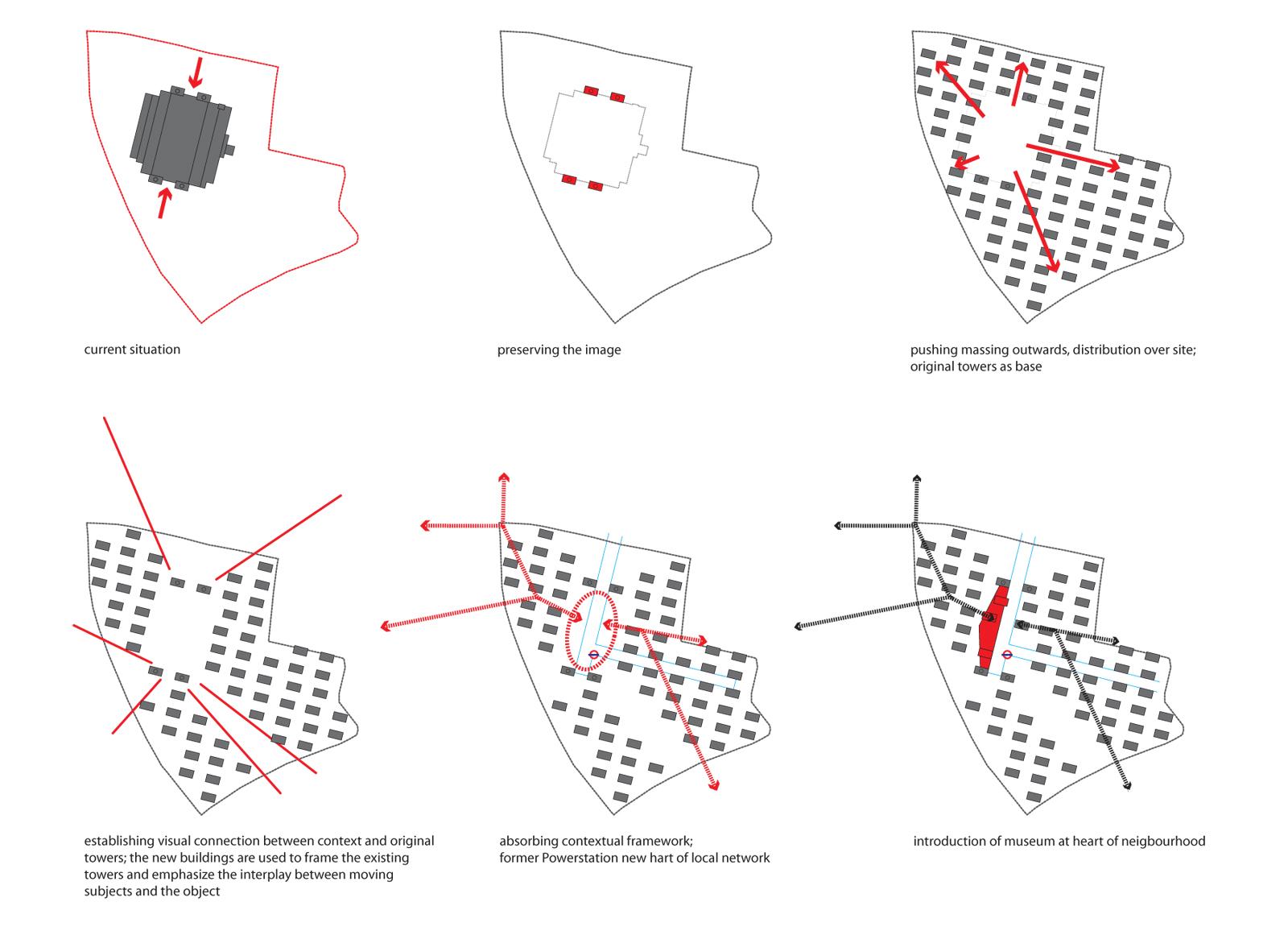 urban_diagrams.ai