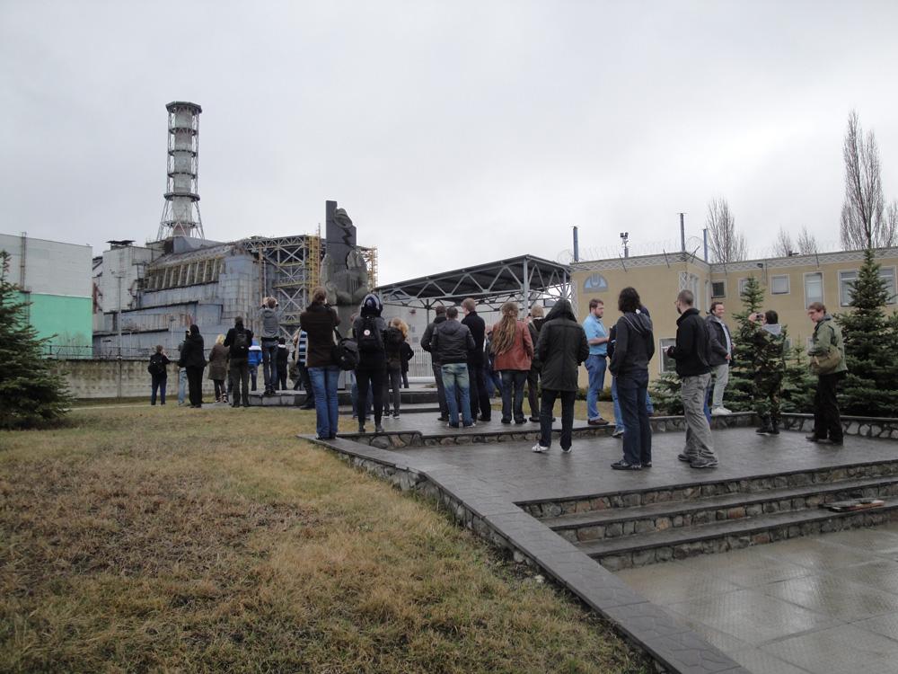 pripyat_03