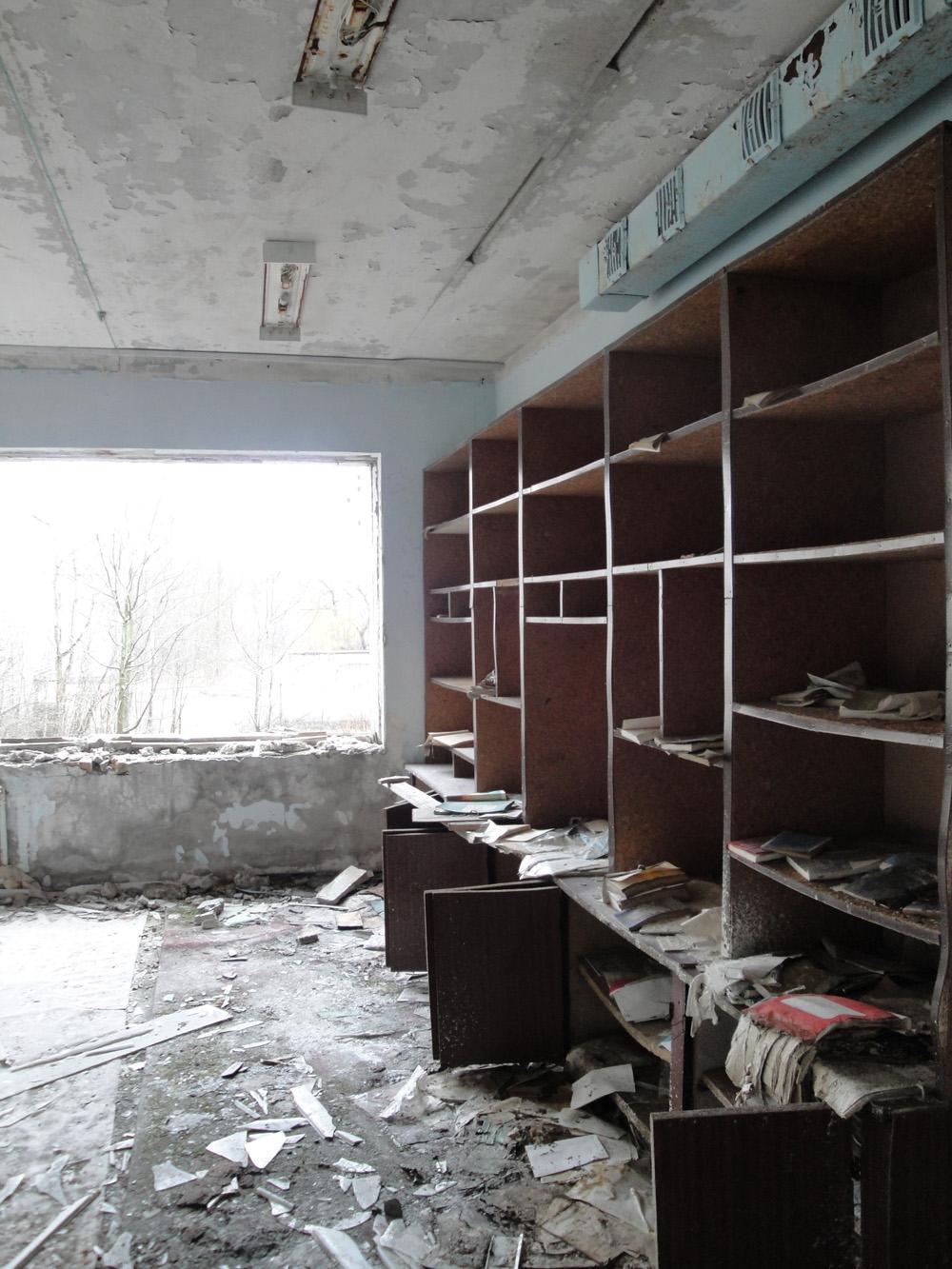 pripyat_05