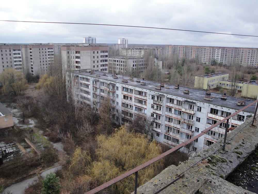 pripyat_09