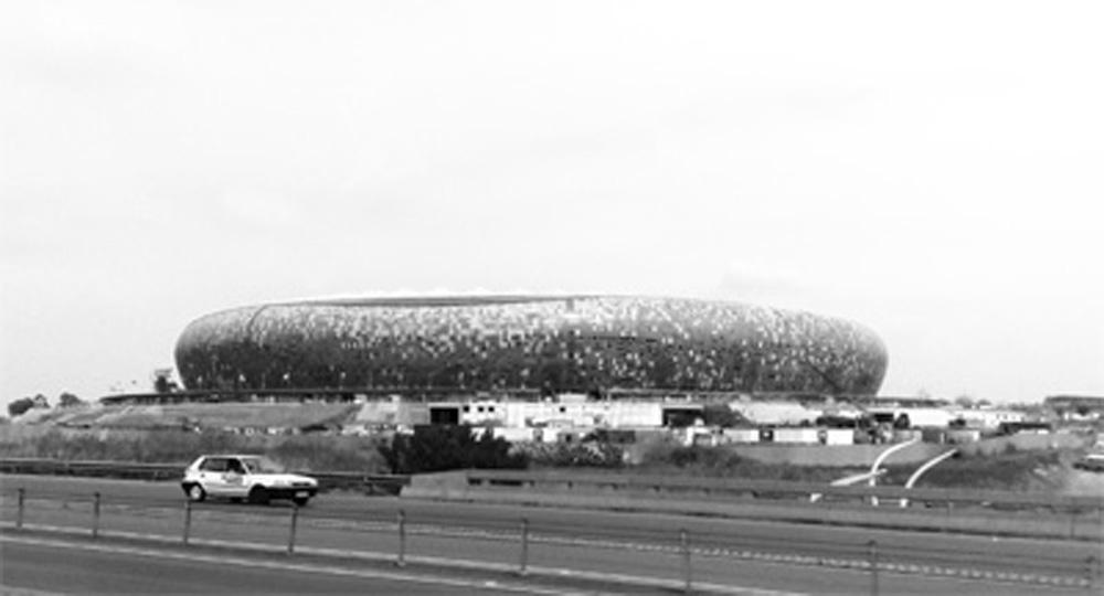stadium-johannesburg