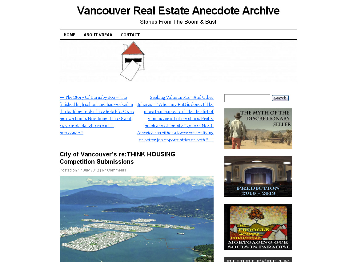 vancouver_realestate