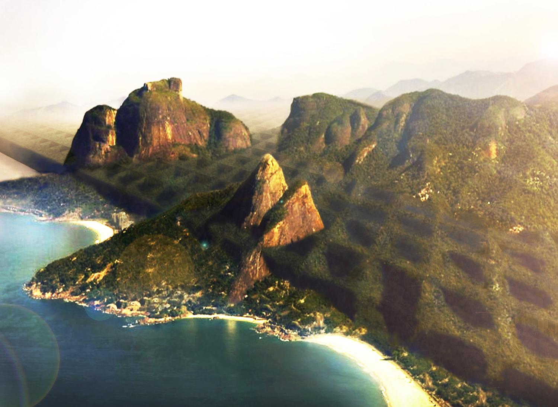 BuroAD_Spectacle_Rio de Inverso_06_Overgrown Rio